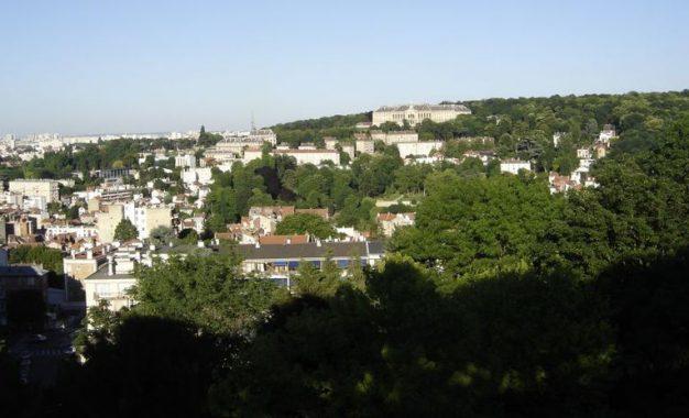 Les bonnes raisons de vivre à Meudon