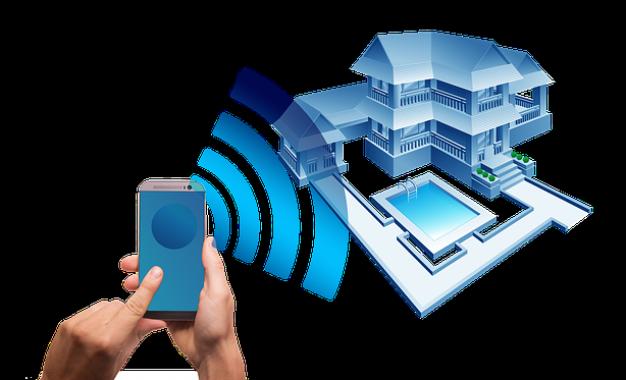 Les équipements les plus utiles pour une maison connectée