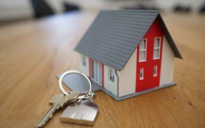 Propriétaire bailleur : comment choisir un locataire ?