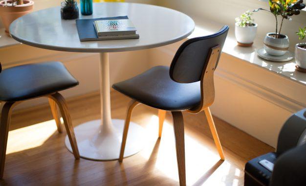 Comment choisir un logement étudiant?