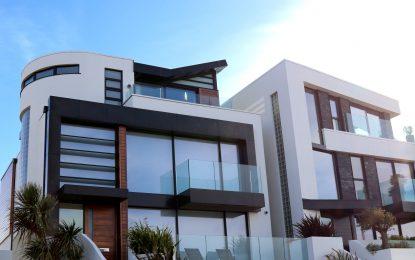 Les principales prestations d'un expert en immobilier de luxe
