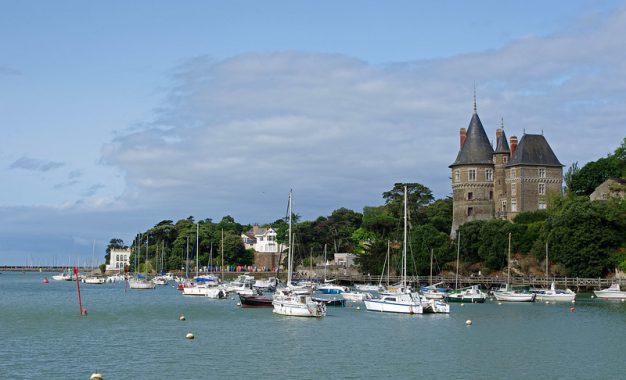 Où investir en Loire-Atlantique ?