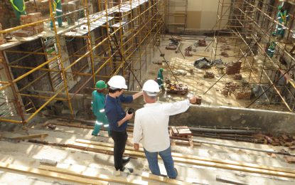 Comment savoir si un constructeur de maisons est sérieux ?