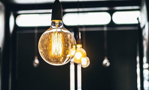 À quel moment changer de fournisseur d'électricité?
