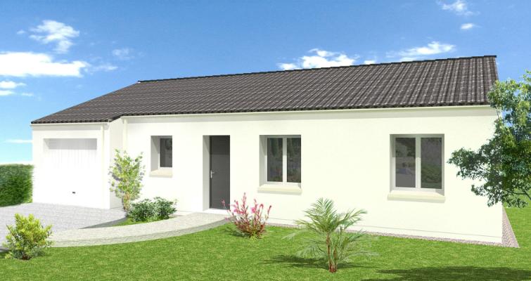 maison-catalogue-constructeur