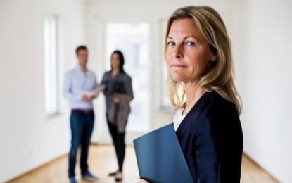 L'expertise d'une agence immobilière pour votre gestion locative