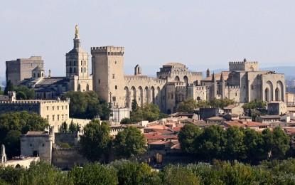 Marché immobilier : où en est-on à Avignon ?