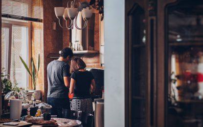 Appartement neuf : comment s'y sentir chez soi ?