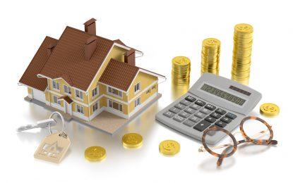 Comment estimer avec justesse le coût de son loyer ?